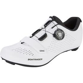 Bontrager Sonic - Chaussures Femme - blanc